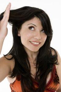 נשירת שיער - טיפול PRP